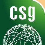 CSG Consultancy